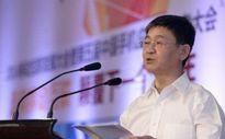 Vì sao Trung Quốc bắt lãnh đạo Nhân dân Nhật báo điện tử?