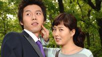 7 cặp đôi hài hước trên màn ảnh Hàn