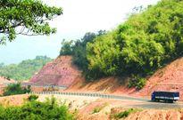 Những đường mòn thành đại lộ ở Đắk Nông