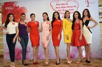 """""""Lọ lem"""" Ê Đê có phá vỡ rào cản bước lên đỉnh vinh quang Hoa hậu Hoàn vũ 2015?"""