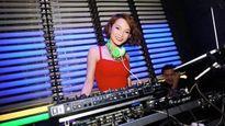 Nữ DJ Việt King Lady được báo Thái khen ngợi