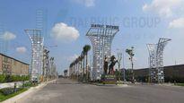 5 dự án đất nền có giá vừa tầm tại Tp.HCM