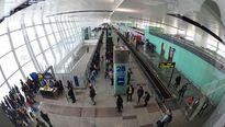Bản tin 14H: Thanh tra dự án nhà ga T1 và T2 Nội Bài