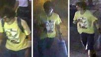 Bắt một nghi phạm đánh bom rung chuyển Bangkok