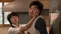"""Những cặp đôi """"độc nhất vô nhị"""" của màn ảnh Hàn"""