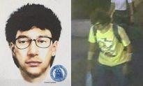 Thái Lan bắt một nghi phạm đánh bom Bangkok