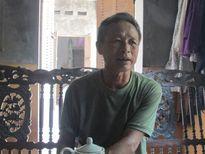 Chuyện người liệt sĩ bất ngờ trở về sau 25 năm nhận giấy báo tử