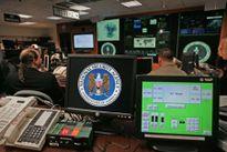 Tòa án Mỹ cho phép NSA nối lại chương trình do thám