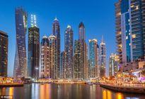 Du khách chê Dubai điều gì?