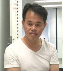 Công an Hà Nội bàn giao kẻ lừa đảo cho Cảnh sát Trung Quốc