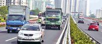 """Vốn xã hội hóa """"thay da đổi thịt"""" hạ tầng giao thông"""