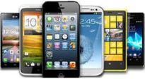 Với 20 thùng mỳ tôm, tân sinh viên mua được smartphone gì?