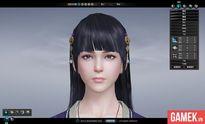 Tổng thể về Thiên Nhai Minh Nguyệt Đao - Tuyệt đỉnh võ hiệp 3D thế hệ mới