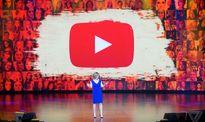 YouTube sẽ trở thành dịch vụ trả phí?