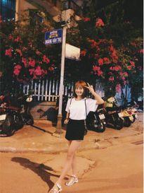 Gu ăn mặc khác biệt của 4 cô 'bạn gái' Sơn Tùng