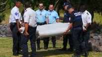 Chuyên gia Pháp: Mảnh vỡ Ấn Độ Dương chưa chắc là của MH370