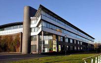 Top 10 trường đại học có điểm đầu vào cao nhất nước Anh