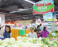 Vinmart đồng loạt khai trương 2 siêu thị mới