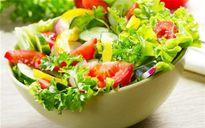 Thực phẩm bạn thực sự nên ăn mỗi ngày để trẻ khỏe như đôi mươi