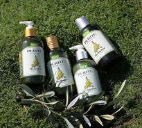 Giải mã phương pháp dưỡng da bằng dầu Olive