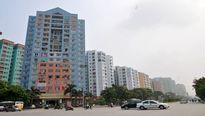 Quản lý nhà tái định cư tại Hà Nội: Lãng phí, thất thoát kéo dài