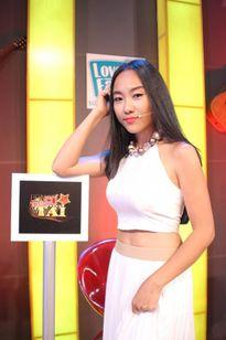 Đoan Trang khoe vũ đạo điêu luyện bên Phương Thanh