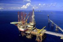 PVN tăng khai thác bất chấp giá dầu thế giới giảm sâu