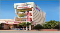 Công ty Sao Mai đề xuất đầu tư khách sạn 5 sao tại Đồng Tháp