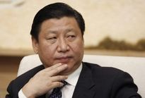 Thông điệp ngầm của Chủ tịch Trung Quốc Tập Cận Bình