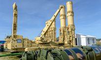 Vũ khí tối tân Nga ế ẩm tại triển lãm MAKS 2015