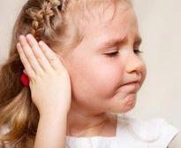 Nguyên nhân và triệu chứng của bệnh quai bị