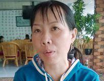 5 lượng vàng nữ công nhân môi trường nhặt được sẽ ra sao?