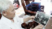 Nhà có 12 liệt sỹ, 3 Mẹ Việt Nam anh hùng