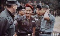 Kỳ 5: Mẹ cựu hoàng Bảo Đại muốn gả cháu cho 'chuyên gia đảo chính' Nguyễn Chánh Thi?