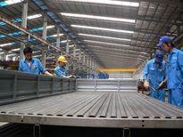 Malaysia điều tra chống bán phá giá thép từ Việt Nam