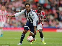 Chính thức: Cựu ngôi sao Man City gia nhập Aston Villa