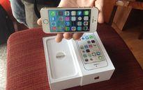 """iPhone hàng dựng tràn ngập thị trường """"móc túi"""" người tiêu dùng"""