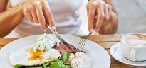 Stillman Diet - chế độ ăn kiêng giảm cân ít người biết