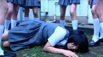Vì sao học sinh Nhật Bản tự tử nhiều nhất vào ngày 1/9?