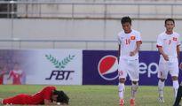 U19 Việt Nam 2015 không hoa mỹ nhưng 'thép' hơn lứa Công Phượng