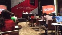 Hàn Quốc đẩy mạnh đưa thực phẩm vào thị trường Việt Nam