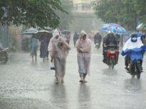 Mẹo đơn giản phòng bệnh hô hấp trong mùa mưa