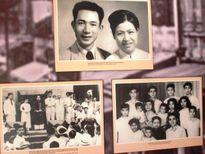 Chuyện về gia đình hiến hơn 5.000 lượng vàng cho Cách mạng