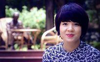 MC Diễm Quỳnh khoe nhan sắc 'vượt thời gian' ở tuổi 43