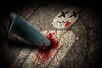Kinh hoàng: Dùng dao đâm bạn gái dã man vì…đòi chia tay