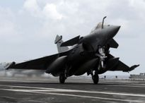 Sức mạnh máy bay Dassault của Pháp có giá 95 triệu euro