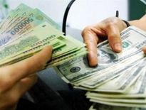 Việt Nam cạnh tranh bằng tỉ giá không tác dụng nhiều