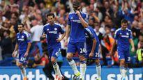 Chelsea: Đứng lên và chứng tỏ mình đi, nhà vô địch
