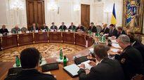 Học thuyết quốc phòng Ukraine xác định Nga 'là kẻ thù quân sự'