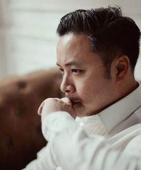 Victor Vũ làm phim scandal về mạng xã hội